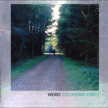 coldhome street