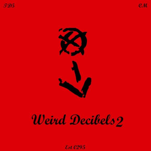 wdb2cdbv1