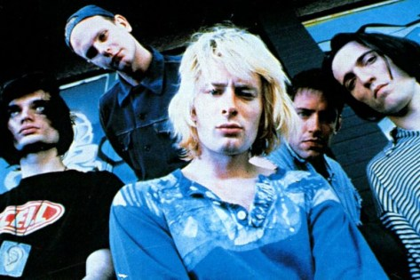 Radiohead-Karen-Mason1