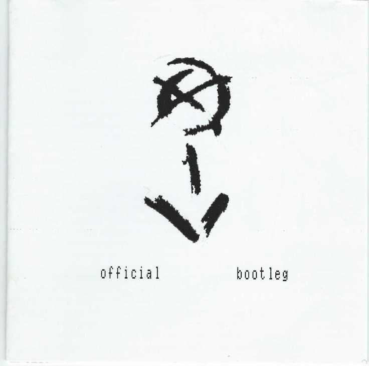 bootleg1