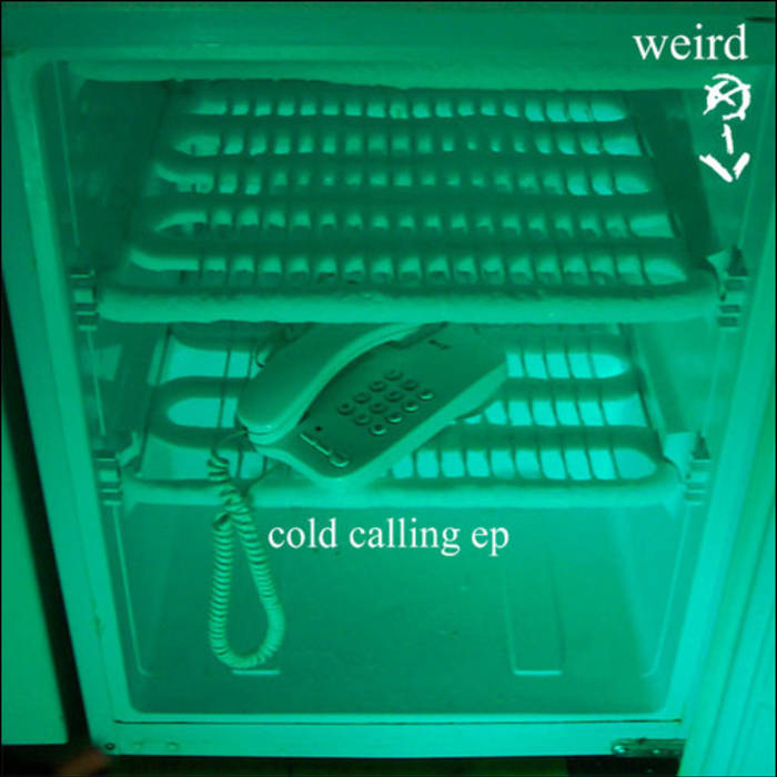 cold-calling-cover