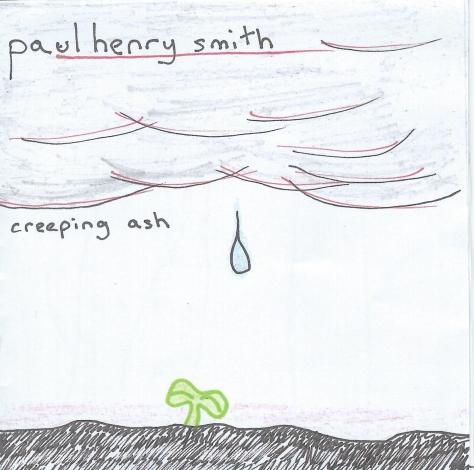 creeping-ash