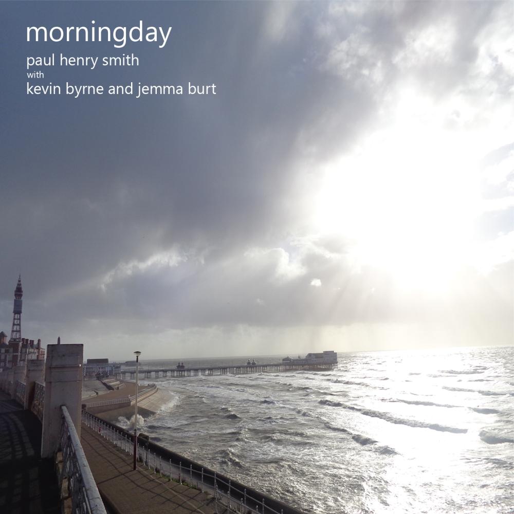 morningday_v3-2