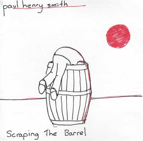 scraping-the-barrel