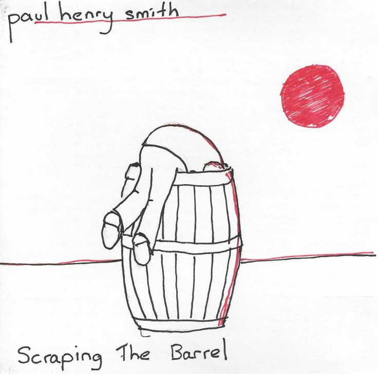 scraping-the-barrel