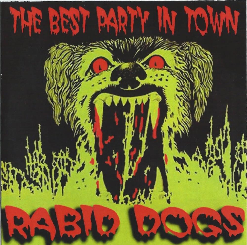 rabiddogcover